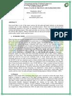 tmp_9422-61-2041542754.pdf