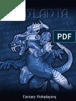 Talislanta Rules.pdf