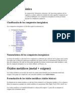 Química inorgánica.docx
