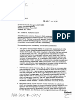 FDA-2010-N-0274-0098.1