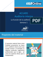 ACU495_S1_E_Func_aud_int.pps