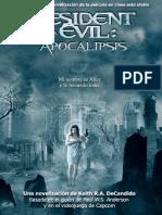 133731983-Resident-Evil-Apocalipsis.pdf