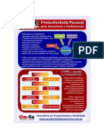 Folder O PPG na Gestão por Competências
