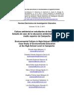 medio.pdf