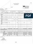 FAR 1-B Current Year Appropriations (June 30, 2018).pdf
