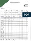 FAR No. 1-A Automatic Appropriations (1st & 2nd Q).pdf