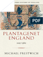 (New Oxford History of England) Michael Prestwich-Plantagenet England 1225-1360-Oxford University Press, USA (2005) (1)