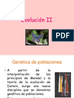 evolucion 16.ppt