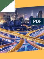 Catalogo-Productos-Current-2017.pdf