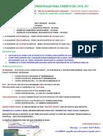 2_PLANTILLAS PROFESIONALES PARA DISEÑOS EN CIVIL 3D 2017.pdf