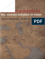 131990735-Al-Muhaddithat-the-Women-Scholars-in-Islam_text.pdf