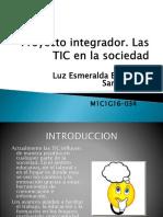 BadilloSandoval_LuzEsmeralda_M01S4PI
