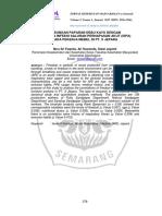 163212-ID-hubungan-paparan-debu-kayu-dengan-kejadi.pdf