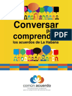 CartillaComunAcuerdocompartir.pdf