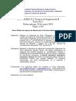 Tareas-2018.pdf