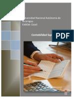 contabilidad-superior.pdf