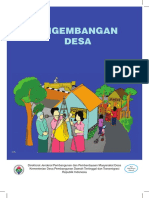 BUKU-5_PENGEMBANGAN-DESA-rev.pdf