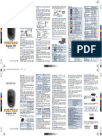 151253000-manual-alm-kl330-pt-r0--2-.pdf