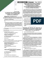 ley_28422.pdf