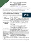 1531995394VS_JE_IT_Advt_18072018.pdf