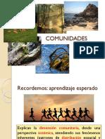 Ecología Clase 7-8