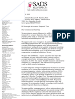 FDA-2010-N-0274-0067.1