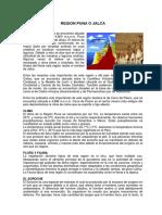 REGION PUNA O JALCA.docx