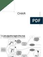 3_CHAIR.pdf