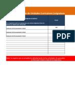 Formato Réplicas_2018-2 Propedéutico Agosto 2018