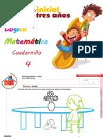 Cuadernillo-4-logico-matemática-3-años-completo.pdf