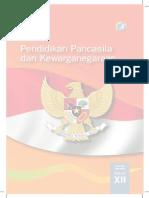 KelasXII PPKN BS (1).pdf