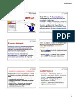 Auditoria Controle Interno - 6