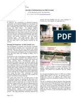 Innovative Substructures on Soft Ground.pdf