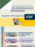 135108525-MEDICOS-2011-pdf.pdf