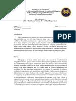 MINI STEAM POWER PLANT - Lab Manual.docx