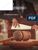 LD1304.pdf