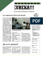EurekaPublicacion2