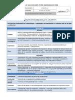 Web Book a4 ASPNET