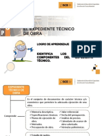 ppt_cap3_obras.pdf