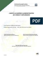 0.- CARAT FRONTAL X DIPLO.doc