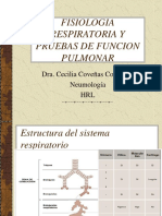 1 fisiologia respiratoria clase (1).pptx