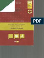 livro_mathemoteca_figuras_planas.pdf