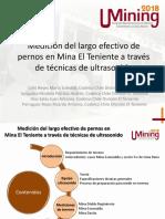 La minería y la academia en el Perú_C. Matos