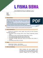 4-1-lks-hukum-newton-diskusi.doc