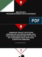 Miniproject-Firda Muthia.pptx