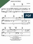 05 - Vision Pastoral.pdf