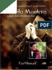 Portada y Indice.pdf