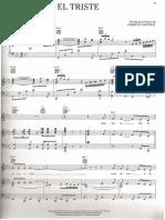 177983525-Triste-El-Jose-Jose-Piano-Vocal-GTR.pdf