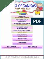 Carta Organisasi 4 Elit 2015.docx