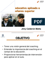 Dialnet-CoachingEducativoYAcademico-3632848
